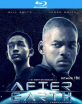 After Earth (Blu-ray + UV Copy) (UK Import ohne dt. Ton) Blu-ray