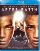 After Earth (ZA Import ohne dt. Ton) Blu-ray