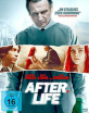 After.Life - Lenticular Edition Blu-ray