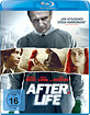 After.Life Blu-ray
