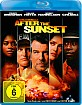 After the Sunset (2004) Blu-ray