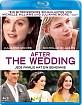 After the Wedding - Jede Familie hat ihr Geheimnis (CH Import) Blu-ray