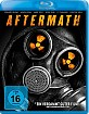 Aftermath (2012 II) Blu-ray