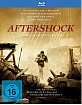 Aftershock (2010) (2-Disc Collector's Edition) (Neuauflage) Blu-ray