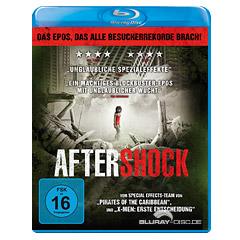 Aftershock-DE.jpg
