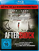Aftershock (2010) Blu-ray