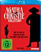 Tod auf dem Nil (1978) + Mord im Spiegel + Das Böse unter der Sonne (1982) (Agatha Christie Collection) Blu-ray
