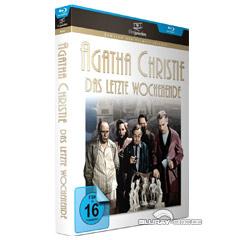 Agatha-Christie-Das-letzte-Wochenende-DE.jpg