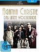 Agatha Christie - Das letzte Wochenende Blu-ray