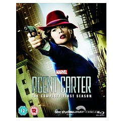 Agent-Carter-The-Complete-First-Season-UK.jpg