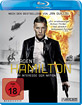 Agent Hamilton - Im Interesse der Nation Blu-ray