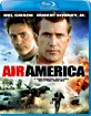 Air America (1990) (US Import ohne dt. Ton) Blu-ray