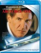 Air Force One (1997) (CZ Import ohne dt. Ton) Blu-ray