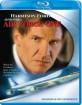 Air Force One (1997) (FI Import ohne dt. Ton) Blu-ray