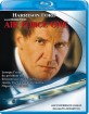 Air Force One (1997) (FR Import ohne dt. Ton) Blu-ray
