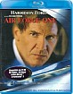 Air Force One (1997) (IT Import) Blu-ray