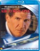 Air Force One (1997) (KR Import ohne dt. Ton) Blu-ray