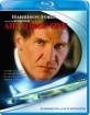 Air Force One - El Avión del Presidente (Neuauflage) (ES Import ohne dt. Ton) Blu-ray