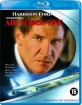 Air Force One (1997) (NL Import ohne dt. Ton) Blu-ray