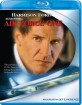 Air Force One (1997) (NO Import ohne dt. Ton) Blu-ray
