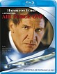 Air Force One (1997) (PL Import ohne dt. Ton) Blu-ray