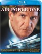 Air Force One (1997) (US Import ohne dt. Ton) Blu-ray