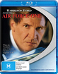 Air Force One (AU Import ohne dt. Ton) Blu-ray