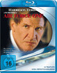 Air Force One Blu-ray