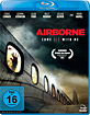 Airborne (2012) Blu-ray