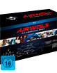 Airwolf - Die komplette Serie Blu-ray
