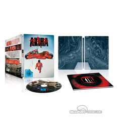 Akira-1988-Special-Edition-Limited-Steelbook-Edition-DE.jpg