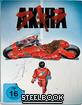 Akira (1988) (Limited Steelbook Edition) Blu-ray