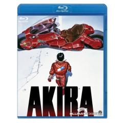 Akira-CA.jpg