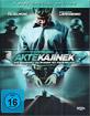 Akte Kajinek Blu-ray