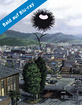 Aku no Hana: Die Blumen des Bösen - Vol. 2 Blu-ray