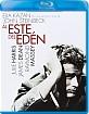 Al Este del Edén (ES Import) Blu-ray