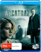 Alcatraz: The Complete Series (AU Import ohne dt. Ton) Blu-ray