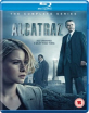 Alcatraz: The Complete Series (UK Import ohne dt. Ton) Blu-ray