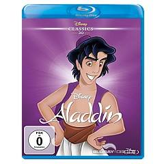 Aladdin-1992-Disney-Classics-Collection-DE.jpg