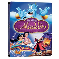 Aladdin-1992-Zavvi-Exclusive-Steelbook-UK.jpg