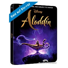 Aladdin-2019-3D-Zavvi-Steelbook-UK-Import.jpg