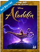 Aladdin-2019-3D-draft-rev-US-Import_klein.jpg