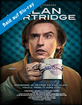 Alan Partridge: Alpha Papa Blu-ray