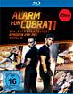 Alarm für Cobra 11 - Episoden 259-265 Blu-ray