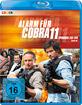 Alarm für Cobra 11 - Episoden 237-241 Blu-ray