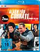 Alarm für Cobra 11 - Episoden 252-258 Blu-ray