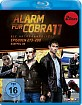 Alarm für Cobra 11 - Episoden 273-280 Blu-ray