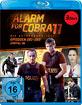 Alarm für Cobra 11 - Episoden 281-289 Blu-ray
