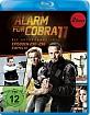 Alarm für Cobra 11 - Episoden 290-296 Blu-ray