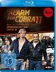 Alarm für Cobra 11 - Episoden 297-308 Blu-ray